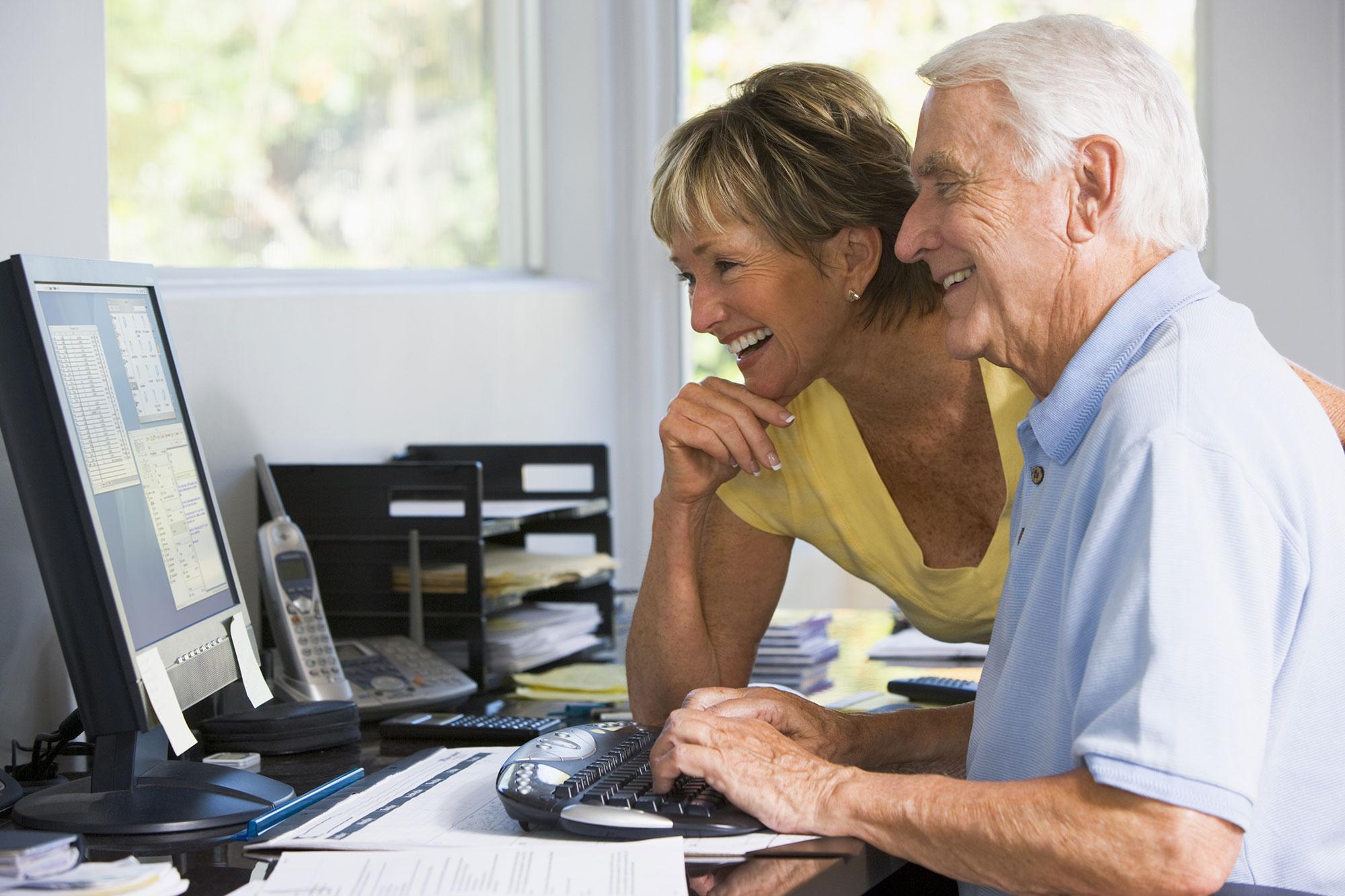 60's Plus Seniors Online Dating Service In Fl