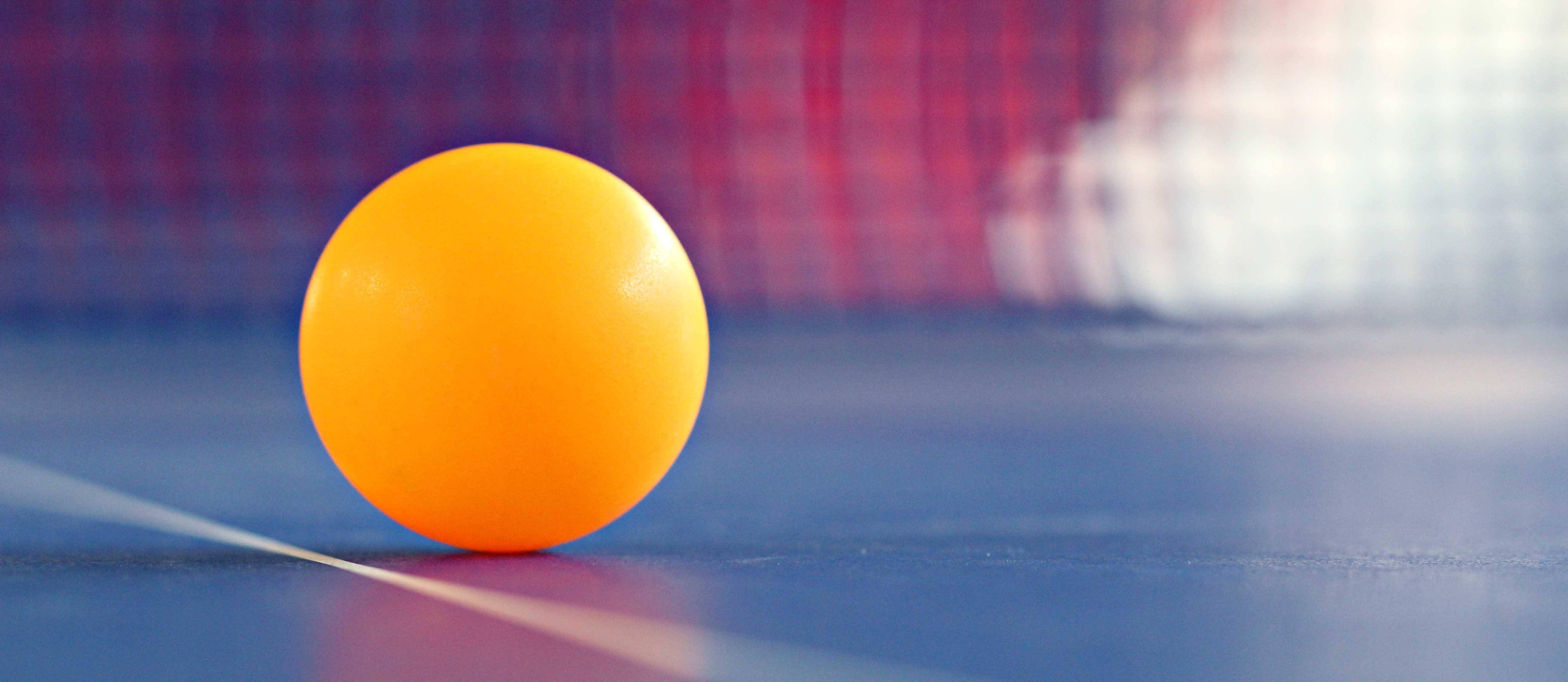 Association tennis de table lasallois a t t l mairie de lasalle - Wake sport tennis de table ...